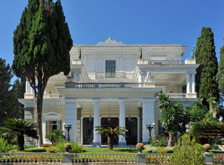 hotel-maltezos-gouvia-corfu-family-holidays-achillion