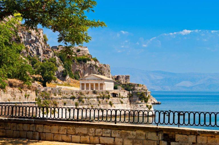 hotel-maltezos-gouvia-corfu-family-holidays-corfu-town