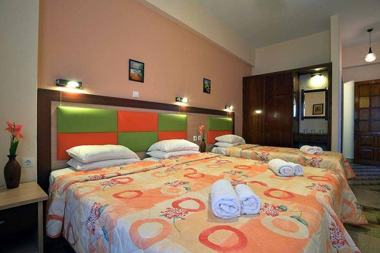 hotel-maltezos-gouvia-corfu-family-holidays-accommodation