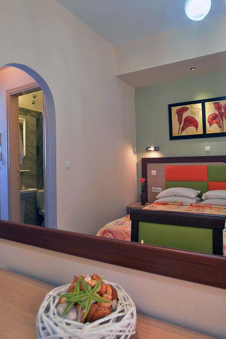 hotel-maltezos-gouvia-corfu-family-holidays-accommodation