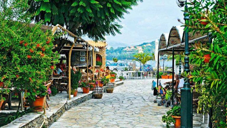 hotel-maltezos-gouvia-corfu-family-holidays-gouvia