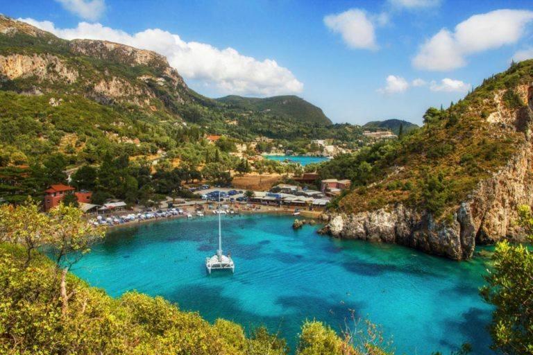 hotel-maltezos-gouvia-corfu-family-holidays-palaiokastritsa