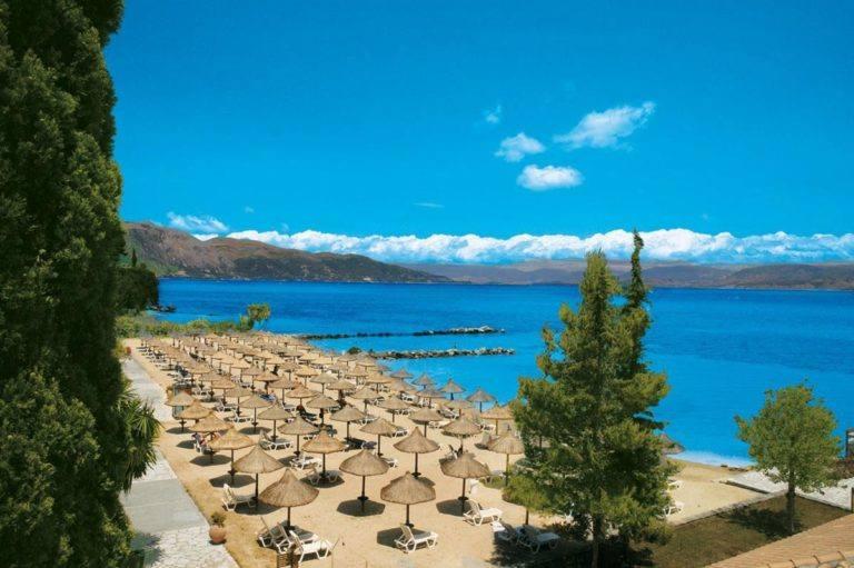 hotel-maltezos-gouvia-corfu-family-holidays-kontokali